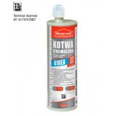 Химическа смес за средни и тежки товари Wkret-met WCF 410EA