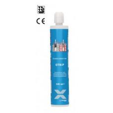 Химически анкер PGTMP300