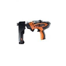 Пистолет за пирони P560 PSP013891